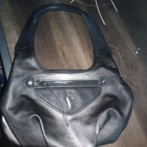 Simply Vera purse not used